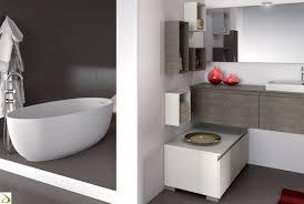 Mobile bagno angolare curvo hour k01 arredaclick pertaining to