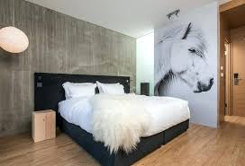 bedroom room design. 10 By Bedroom Design El Room Ideas To Use In Your Own Add A