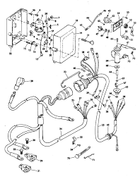 Wiring diagram evinrude outboard motor best remote starting kit 9 9 rh gidn co 1988 evinrude wiring diagram evinrude ignition switch wiring diagram