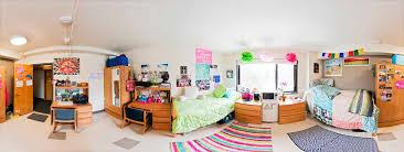 Interior Design Schools In Arizona Magnificent Housing Student Life University Of Rochester