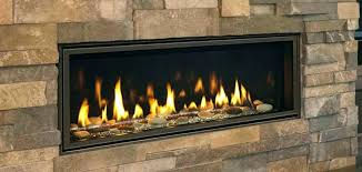 best gas fireplaces review fireplace insert reviews 2018