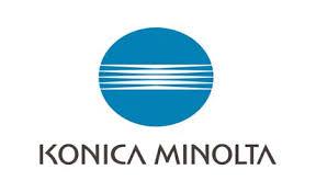 Name konica minolta bizhub c220/c280/c360 postscript printer driver. 2