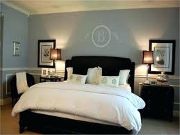 Wonderful Grey Colors For Bedroom Size Blue Gray Bedroom With Dark Furniture Soft Paint  Grey Colors For Kitchen Walls Blue Grey Paint Colors
