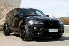 Coupe Series bmw x5 2014 price : 2014 BMW X5 Full Black - The Automotive Gallery | AutoPiew - Car ...