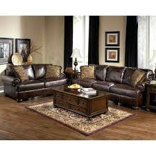Ashley Furniture Indianapolis In Ashley Furniture Outlet