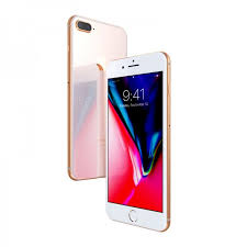 iphone 8 gold. apple iphone 8 plus 64gb 4g lte gold unlocked iphone