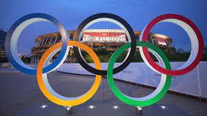 2021 Tokyo Olimpiyatları canlı yayın akışı - Hola Reporter