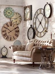 designer wall decor 1000 ideas about decorating large walls on blank wall ideas