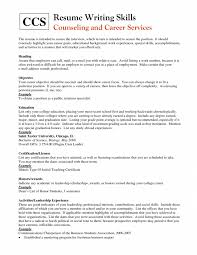 examples of skills and abilities on a resume difference between resume writing skills and abilities good examples of skills and knowledge skills and abilities resume example