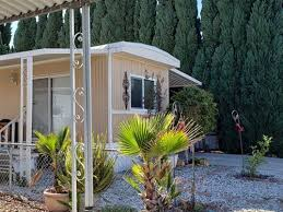 Ventura CA Homes and Real Estate - Coldwell Banker Residential Brokerage