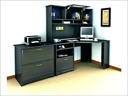 office table with drawers. Corner Desk With Drawers For Units Decor 1 Office Table