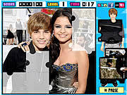 Small Picture Justin Bieber Games Play Justin Bieber Online Games
