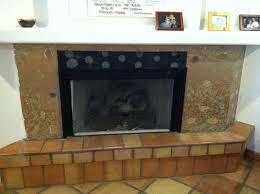 fireplace surround photo 1 jpg