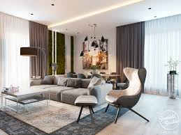 stunning lighting. Delighful Lighting The Entryway Takes Us Right Into The Dining Room As If It Was Almost Part  Of It This Long And Wide Corridor Comes Up An Invitation To Make Our Way  Intended Stunning Lighting E