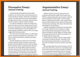 personal argumentative essay topics address example 5 personal argumentative essay topics