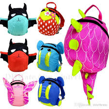 kids backpacks 3d dinosaur bags cartoon s book bags children fashion snacks bags toddlers elephant backpacks accessories h630 s backpacks