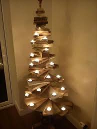 outdoor pallet christmas tree. 355 best merry christmas/and other decorate days images on pinterest | christmas ideas, time and calendar outdoor pallet tree