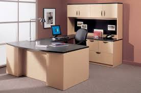 Superior Used Furniture Minneapolis  Pleasant Office Seattle  Cubicles Chairs Used Office Furniture Seattle R41