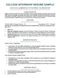 sample resume student high school resume template writing tips resume companion