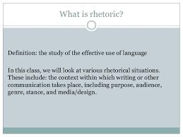 Textual Analysis Essay Definition Origin