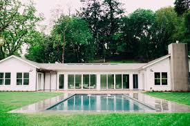 modern farmhouse by architect nicholas lee abiz gr brilliant house plans