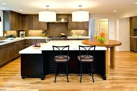 home interior design kitchen kerala cabinet com in cabinets at
