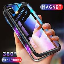 284 Best Где купить телефон images in 2019 | Accessories, Ali ...