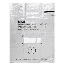 Packages shipped using usps can add additional coverage through shipsurance. International Mail Services Shipping Rates Usps