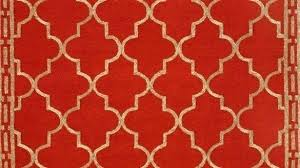 red and gold area rug red and gold area rugs red gold area rugs red gold