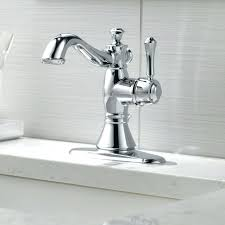 delta cassidy kitchen faucet. Delta Cassidy Kitchen Faucet Single Hole Bathroom With Drain Assembly Regarding Stylish House Handle