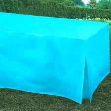 fitted vinyl table cloth fitted vinyl table covers fitted vinyl table covers vinyl fitted tablecloth vinyl