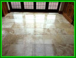 lovely kitchen floor ideas. Porcelain Tile Samples Amazing Lovely Kitchen Floor Picture Furniture Pic Of Ideas