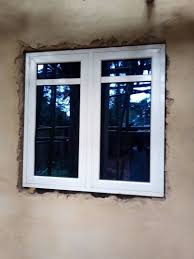 Maybe you would like to learn more about one of these? Komback Aluminium Windows For Sale In Nigeria