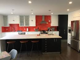calgary ikea kitchen cabinet installation specialists renovations general contracting handyman calgary kijiji