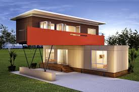 container modular homes nz