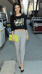 Best 25 Victoria Justice 2014 ideas that you will like on.