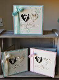 best 25 wedding cards ideas on pinterest wedding cards handmade Wedding Card Craft Pinterest uk independent stampin' up! demonstrator shop online wedding mr & mrs Pinterest Card Making Ideas