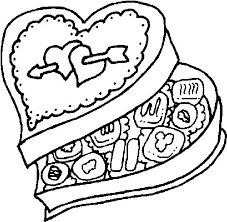 Small Picture Food Coloring Pages Hungryyyy Gianfredanet