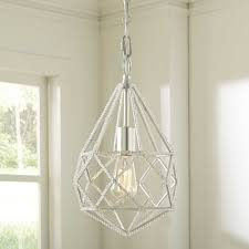 stunning chandeliers for bedrooms also small bedroom chandelier awesome mini inspirations ideas