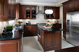Kitchen  Simple Kitchen Design Country Kitchen Designs U Shaped Kitchen Interior Designers