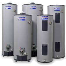 where to buy hot water heater. Do You Need New Hot Water Heater In Your MD Or DC Area Home At James Wheat Sons We Can Install Nearly Any Make And Model Available With Where To Buy