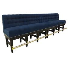 counter height banquette. Simple Banquette Bar Height Furniture Throughout Counter Banquette F