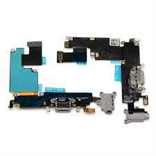 iPhone 6 Plus 5.5 Lightning Dock Connector