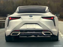 2018 lexus hybrid cars. wonderful cars to 2018 lexus hybrid cars l