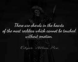 Edgar Allan Poe Love Quotes Magnificent Download Edgar Allan Poe Love Quotes Ryancowan Quotes