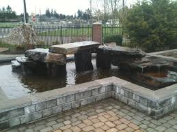 ... architecture block garden happy home build your own concrete raised  beds how to fish pond building ...