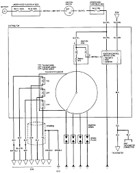 1995 acura integra distributor wiring diagram 1995 wiring ignition%2bsystem%2bcircuit%2bdiagram%2b1998%2bacura%2bintegra acura integra distributor wiring diagram