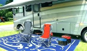 camping world outdoor rugs new by tablet desktop original
