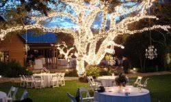 Wedding lighting ideas reception Modwedding 37 Beautiful Wedding Reception Lighting Ideas Christmas Designers 37 Beautiful Wedding Reception Lighting Ideas Christmas Designers