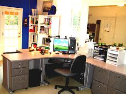 small office space design ideas. office at home arrangement ideas desk collections small space design furniture cabinets i